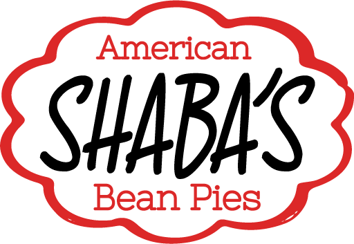 Shaba's Bean Pies – Order Online, Delivered To Your Door